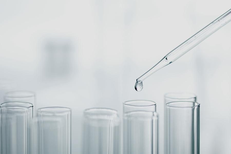 Livet genética, servicio de medicina personalizada en Madrid