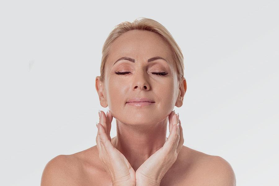 Por qué envejece nuestra piel y como evitarlo