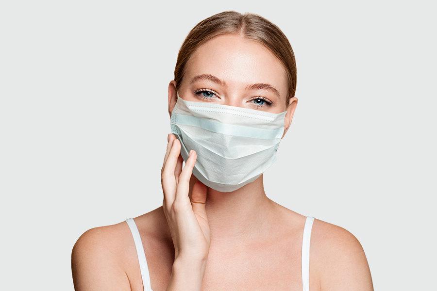 Los problemas de la mascarilla y tratamientos para solucionarlos