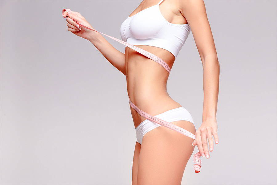 Los mejores tratamientos corporales para conseguir resultados a corto plazo