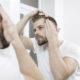 ¿Cuál es la duración de un injerto capilar?