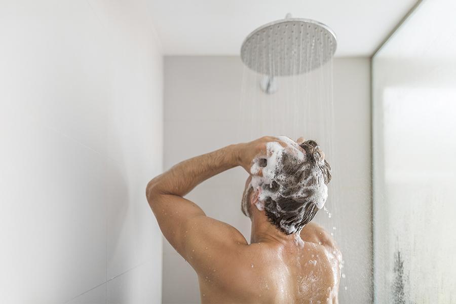 Productos profesionales para cuidar el cabello