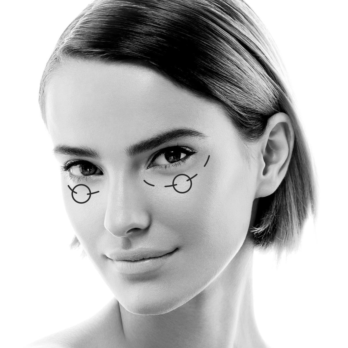 Eye Perfection – Casmara®