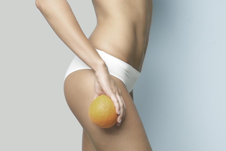 Los mejores tratamientos para reducir grasa corporal
