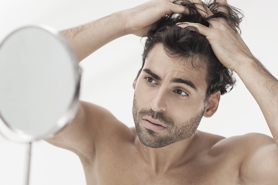 ¿Cómo fortalecer mi pelo?