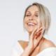 Cómo cuidar tu piel a partir de los 40