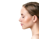 Los mejores tratamientos para conseguir piel sana y luminosa